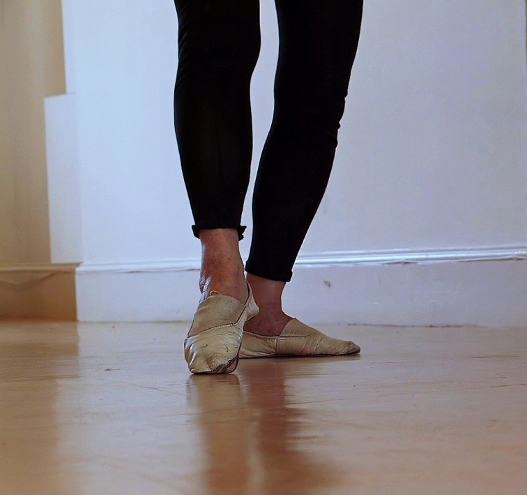 Watford_dance1mk