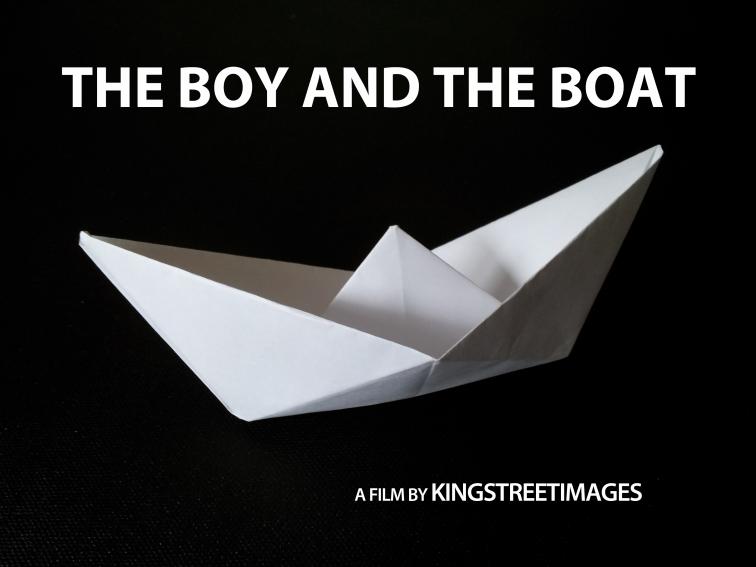 Boat_1mk